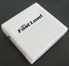 Commodore 64 / 128 - Epyx Fastload - 3D Cover included -  SD2IEC - KC64EPYX