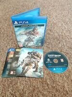 Tom Clancy's Ghost Recon Breakpoint: Aurora Edition - Sony PS4 Game - FREE P&P!