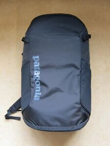Patagonia - Cragsmith Pack 45L - large back size