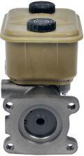Brake Master Cylinder Dorman M39574