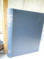 THE FOUR GOSPELS IN SYRIAC,1894,Translated by R.L. Bentley,1st Edition