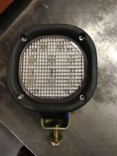 Brand new TYRI 1010led8i-1800 lights