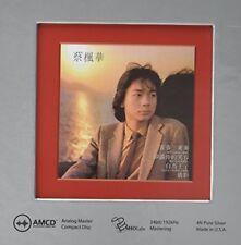 Ken Choi - Youth Trio: Amcd Gold Disc Pressing [New CD] Hong Kong - Import