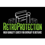 RetroProtection