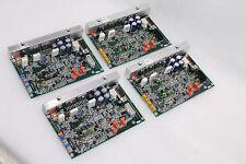 Scanlab SSV_10/V4.0 L1 Galvanometer Drive, For Rofin Sinar RSG 2010 Laser Scan