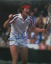 John McEnroe Autographed Signed 8x10 Photo REPRINT