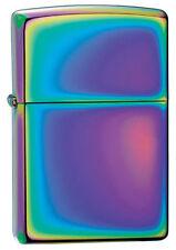 Zippo 151, Spectrum Finish Lighter,  Full Size