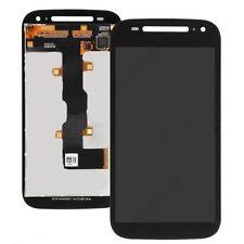 100% ORIGNAL Motorola Moto E2 LCD Display +Touch Screen Digitizer black