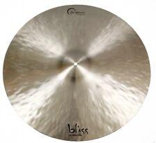 crash cymbals for sale ebay. Black Bedroom Furniture Sets. Home Design Ideas