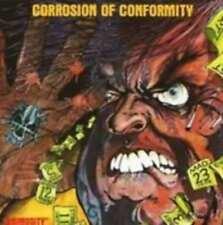 Corrosion of Conformity-Animosity CD neuf emballage d'origine