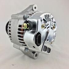 140A Alternator Toyota Prado KZJ95R KZJ120R 3.0L 1KZ-TE Turbo Diesel