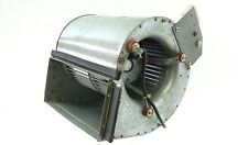 Radialventilator ebm D4E 146 Zentrifugallüfter Gebläse Lüfter 1~ 100W 1000U/min