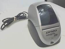 Dymo Label Writer 330