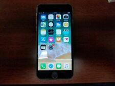 Apple iPhone 6 16GB A1549 - Space Grey (Unlocked) Good Condition