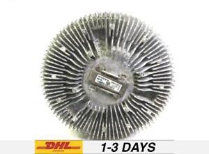 20867274 Cooling Fan Drive (fan Code) Viscous Coupling Behr Volvo FE Lorries