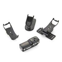 Mini SQ11 HD 1080P Car DVR DV Camera Spy Hidden Camcorder Sports Dash Cam New