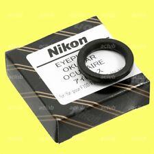 Genuine Nikon Finder Eyepiece Replacement 2927 for F100 N90 N90s N8008 N8008s