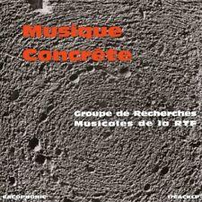 Compilation 33RPM Speed Folk LP Records