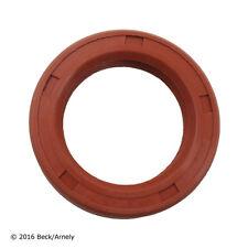 Beck/Arnley 052-3139 Camshaft Seal