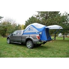 Napier 57044 Sportz Truck Tent Compact Short Bed NEW