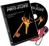 Pro-Flite (Gimmick and DVD) by Nicholas Einhorn and Robert Swadling