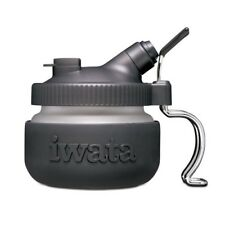 NEW Iwata CL300 Universal Spray Out Pot IWACL300