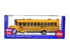 Siku 3731 Schulbus (Freightliner) OVP - 2268