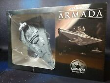 Star Wars Armada Chimera Expansion Pack