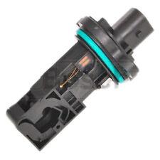 Bosch Air Mass Sensor (0280218429) Fits: Vauxhall Corsa - Single