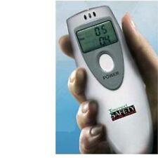 Tesmed Safety Etilometro Digit