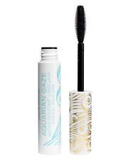 Maquillage liquides naturels waterproof pour les yeux
