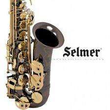Selmer Altsaxofon