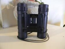 Simmons SCL 1159 Compact Binoculars 10x25 Field Of View 288' At 1000 Yards