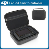 Portable Carrying Case Bag Storage Box For DJI Smart Controller Mavic 2 Remote