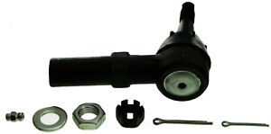 Steering Tie Rod End-SRT Chassis Federated SBES3452