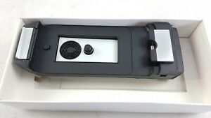 Original BMW Snap-In Adapter Connect Apple iPhone 7/8 84212451894