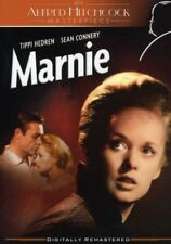 Marnie [New DVD] Rmst, Slipsleeve Packaging, Subtitled, Widescreen, Dolby, Dub