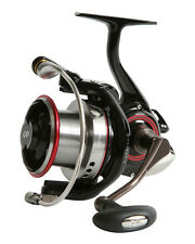 Daiwa Castizm 25 QDA Cast'Izm Fishing Big Pit Quick Drag Reel - CTZM25QDA