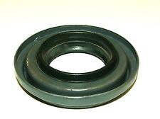 ARMSTRONG SIDDELEY 16 & 18 1939 - 1953 WITH HYPOID AXLE  DIFF PINION OIL SEAL