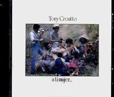 TONY CROATTO - A TI MUJER - TONY CROATO - CD