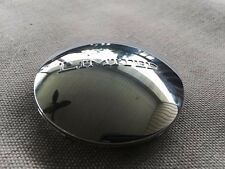 Limited 261 Wheel Center Cap NEW STW-261 Chrome Rim Middle Dome pop in