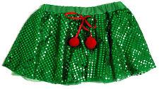 Women's Christmas Fancy Skirt