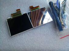 LCD Display Screen for iPod 7th Gen Classic Thin 160GB 6th Gen 80GB 120GB
