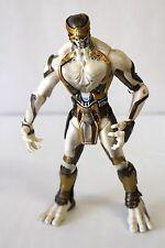 "Diamond Select Toys Avengers Chitauri Movie 2012 8"" Action Figure [MA]"