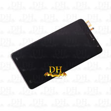 "For Cubot Max LTE 6.0"" LCD Display Touch Screen Digitizer Replacement Assembly"