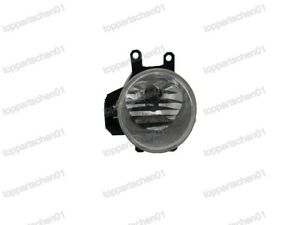 Front Fog Light Lamp Clear Right 81211-12230 For Lexus ES250 2013