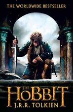 The Hobbit by J. R. R. Tolkien (Paperback, 2014)