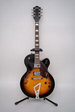 Gretsch G2420 ABB Streamliner E-Gitarre