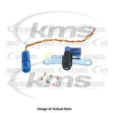 New VEM Crankshaft Pulse Sensor V46-72-0114 Top German Quality