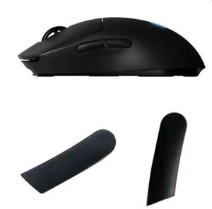 Original Mouse Side Button Side Key for Logitech G Pro Wireless Gaming Mouse(...